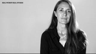Esclave sexuelle de l'élite mondiale à 6ans, elle raconte tortures et sévices. (vidéo)