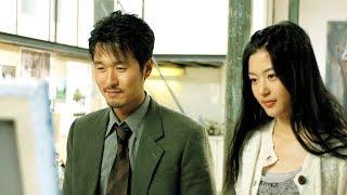 韩国高分爱情电影,豆瓣8.0,14年后依然经典!