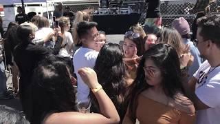 Vlogs: DMP Music Festival