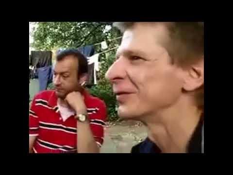 Leczenie alkoholizmu w Niżnym Nowogrodzie w domu