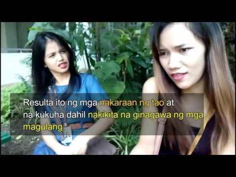Ehersisyo talahanayan para sa pagbaba ng timbang sa loob ng 30 araw
