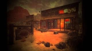 Fallout: New Vegas - Ending (NCR)