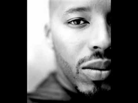 Warren G Ft. Ray J. - Crush