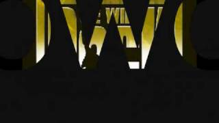 WWRY One Vision with Lyrics