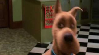 Scooby-Doo - Burp/Fart Off