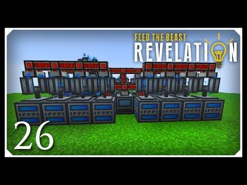 Terraformer Mod 1 14 4/1 13 2/1 12 2/1 11 2/1 10 2/1 8 9/1 7