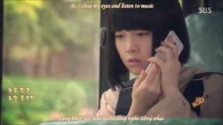[Hangul-Engsub-Vietsub] To The Struggling You - Woo Yerin (Beautiful Gong Shim OST)