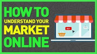 How to Do Niche Market Research For A New Business - Internet Marketing Strategies for Startups