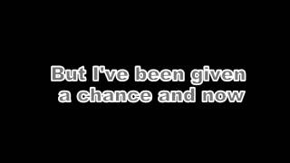 Ashley Tisdale - The Rest Of My Life (Lyrics)