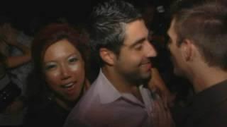 VIP Birthday Party Atlanta Opera Nightclub