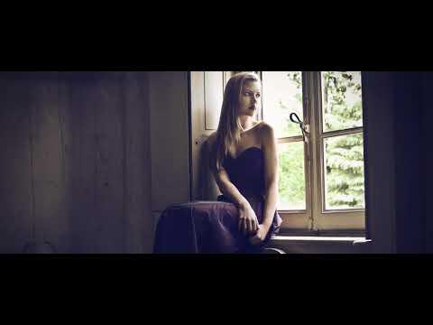 Fata Morgana – Am promis ca nu te voi uita Video