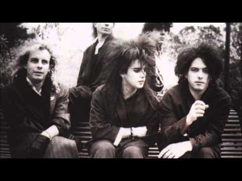 The Cure - Pictures of You [Extended Version]