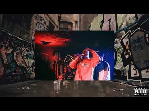 Lizzo - Rap Shet
