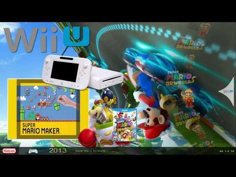 Wii U Vc Injection Loadiine