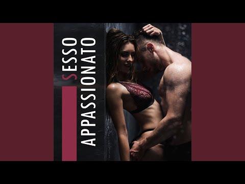 La più bella e passionale sesso video