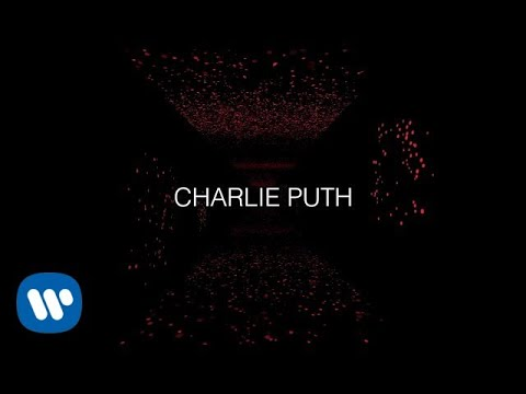 Charlie Puth - Attention (Oliver Heldens Remix) [Official Audio]