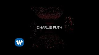 Charlie Puth  Attention Oliver Heldens Remix Official Audio
