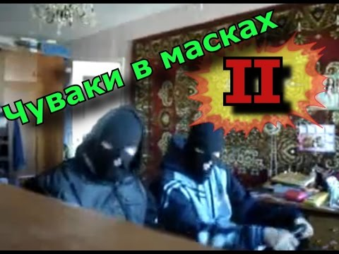 Die Maske für die Augen shangpree gidrogelewaja 60 in die Rezensionen