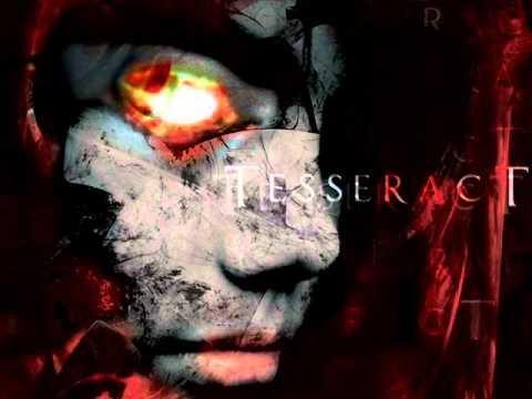 Tesseract - Eden