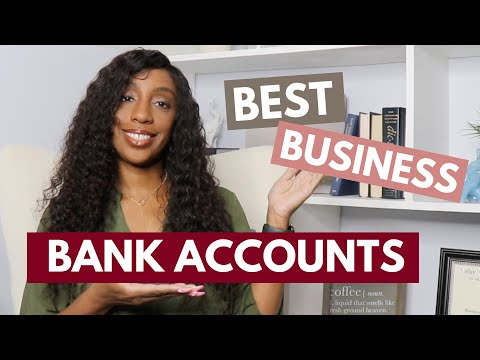 , title : 'Best Business Checking Account - Best Bank Accounts For Small Businesses