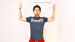 【1日10分】即効バストアップ!垂れない胸の人気ベスト10エクササイズ! | Kholo.pk