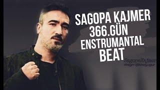 366.Gün Enstrumantal - Beat (Sagopa Kajmer)