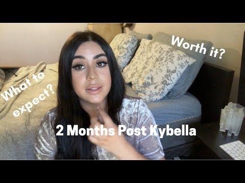 4 hónap elég a fogyáshoz