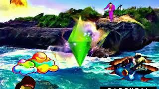 Curren$y x Dom Kennedy x Lil Uzi x Famous Dex-(Prod. $pvcemvn Trip)