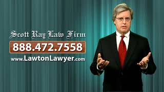 Visit Our Website for Free Oklahoma Legal Information