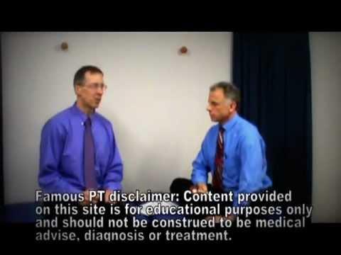 Lábak deformáló artrózisa 2 fokos kezelés