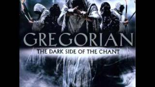 Gregorian-Bring Me to Life