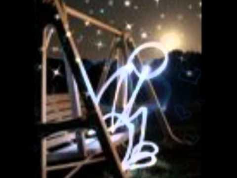 Elaine Paige - Memory / SEVDA