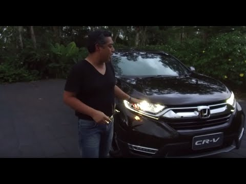 Nissan sunny das Benzin