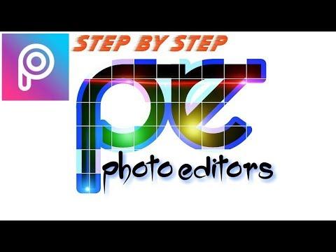mp4 Pe Automotive Logo, download Pe Automotive Logo video klip Pe Automotive Logo