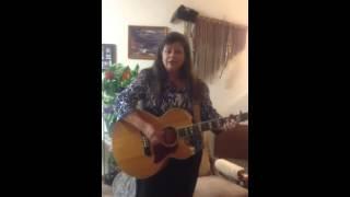 Emma Jean's Guitar