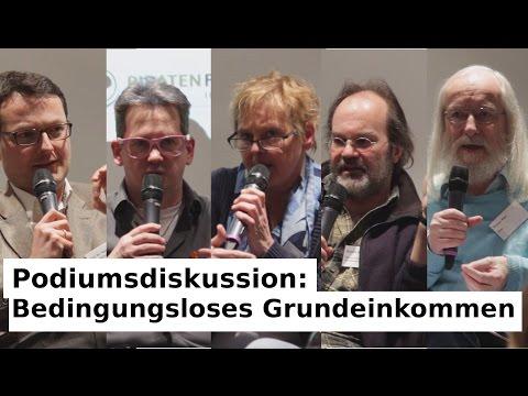 Single wohnung thurgau