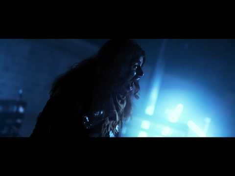 Hallow Point - I'm Alive (Official Music Video) online metal music video by HALLOW POINT