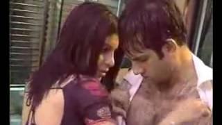 Hot & Sexy Pakistani girl - Kiran Khan