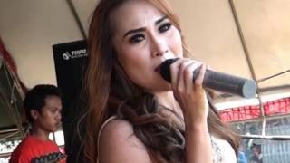 Azza S   Istana Bintang Kasmadi Player