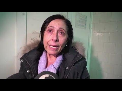 Sesso caldo armeno