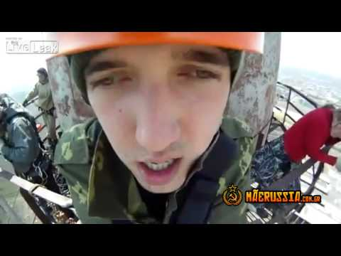 Inverno pescando a Kryvyi Rih