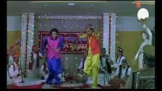 Jaane Batiya Ee Duniya Jahaan (Full Bhojpuri Video Song