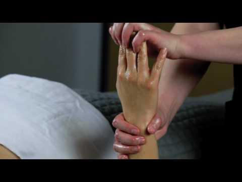 Artrózis art kezelés