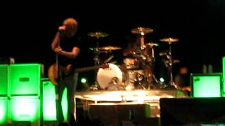 All Time Low - Into & Keep the Change, You Filthy Animal - Live