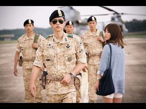 Mv gummy         you are my everything l                  ost part 4