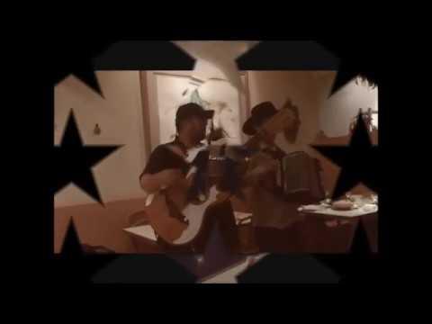 Tex-Mex Conjunto Music  Kiyo & Iso