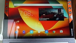 Exculusive: Update All Lenovo Devices/Tablets Using Lenovo Smart