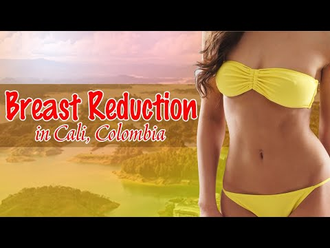 Best-Breast-Reduction-Package-in-Cali-Colombia