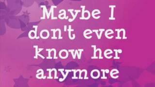 Hannah Montana- Every Part Of Me FULL SHQ CD RIP (lyrics on screen)