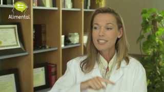¿la menopausia engorda? (video 4) - Método Alimental
